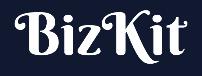 bizkit logo